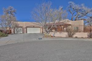 Loans near  Luis Sanchez Pl SW, Albuquerque NM