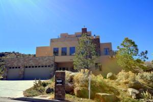 Loans near  Hidden Valley Rd NE, Albuquerque NM