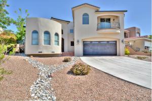 Loans near  Derby Ct NW, Albuquerque NM
