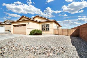 Loans near  Panola St SW, Albuquerque NM