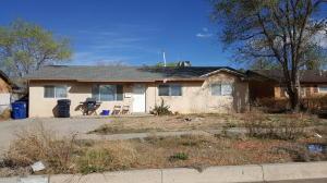 Loans near  Conchas St NE, Albuquerque NM