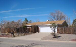 Loans near  Park Ln NW, Albuquerque NM