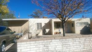 Loans near  Hermosa Dr SE, Albuquerque NM