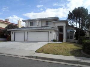 Loans near  Hackney Rd, Albuquerque NM