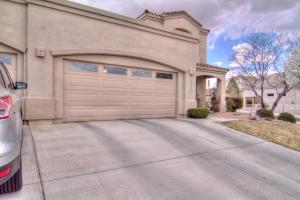 Loans near  Willow View Ln NW, Albuquerque NM