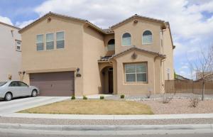 Loans near  Mesa Top Rd NW, Albuquerque NM