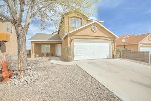 Loans near  Tunnabora Ave SW, Albuquerque NM