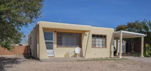 Loans near  Southern Ave SE, Albuquerque NM