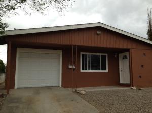 Loans near  Mahlon Ave NE, Albuquerque NM