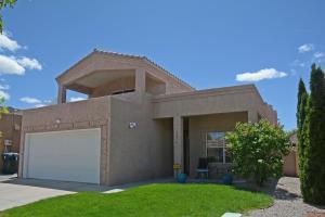 7216 Capitan Ave, Albuquerque NM 87109