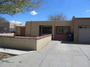 Loans near  Staubach, Albuquerque NM