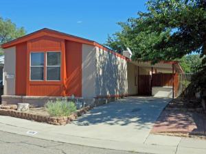 8336 River St, Albuquerque NM 87113