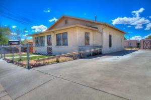 Loans near  th St NW, Albuquerque NM