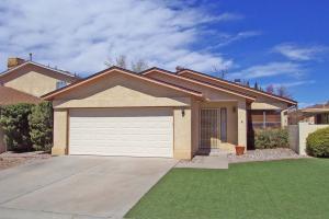 Loans near  La Grange Park NE, Albuquerque NM