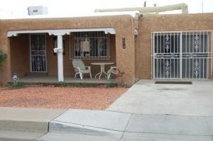 Loans near  Dora Ave NW, Albuquerque NM
