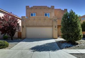 1123 Casa Maria Rd, Albuquerque NM 87113