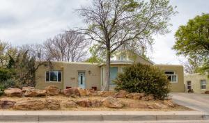 Loans near  Bryn Mawr NE, Albuquerque NM