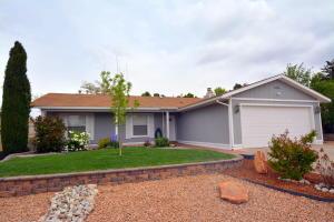 8301 Tina Dr, Albuquerque NM 87109