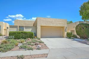 7924 Woodwind Dr, Albuquerque NM 87109