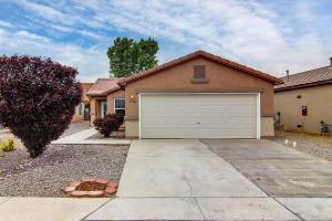 1312 Sepulveda Ave, Albuquerque NM 87113