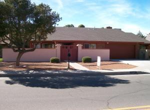 5633 Knight Rd, Albuquerque NM 87109