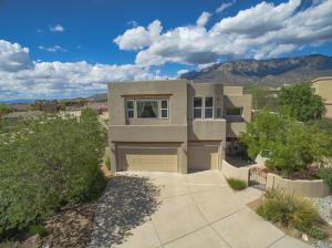 Loans near  Mariola Pl NE, Albuquerque NM