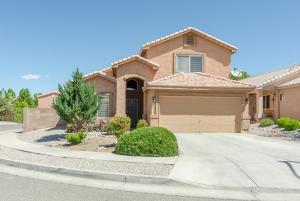 7143 Deer Canyon Ave, Albuquerque NM 87113
