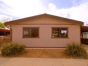 8523 Creek St, Albuquerque NM 87113