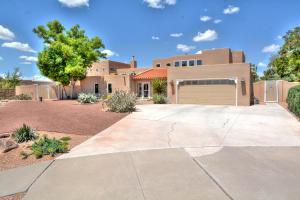 Loans near  Mateo Prado NW, Albuquerque NM