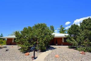 Loans near  Lamp Post Cir SE, Albuquerque NM