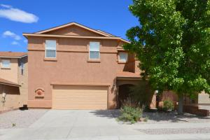 Loans near  W Haven St NW, Albuquerque NM