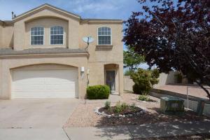 Loans near  Natalie Janae Ln, Albuquerque NM