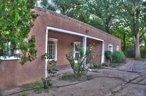 Loans near  Los Arboles Ave, Albuquerque NM