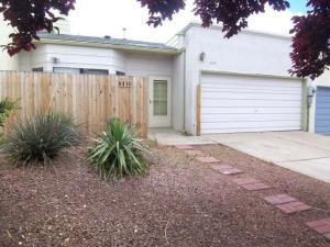 6416 Pine Park Pl, Albuquerque NM 87109