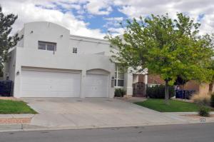 Loans near  Dry Creek Pl NW, Albuquerque NM