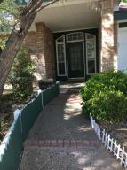 Loans near  Parkway Dr NW, Albuquerque NM