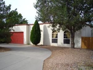 Loans near  Altez NE, Albuquerque NM