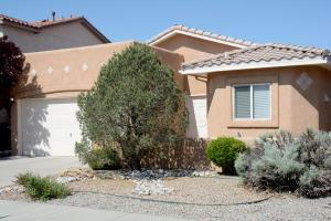 1010 Casa Maria Rd, Albuquerque NM 87113