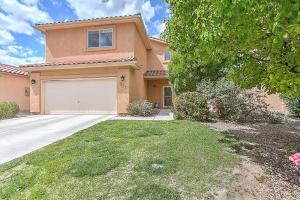 1431 Trail Wind Rd, Albuquerque NM 87113