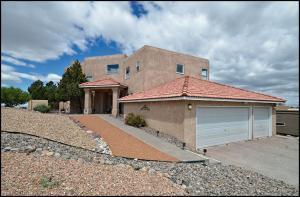 Loans near  Executive Hills Way SE, Albuquerque NM
