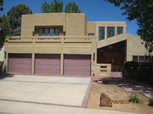 Loans near  Augusta NE, Albuquerque NM