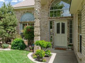 8436 S Sandoval St, Albuquerque NM 87122