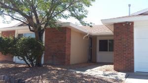 Loans near  Beck NE, Albuquerque NM