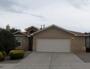 Loans near  Canada Pl NW, Albuquerque NM