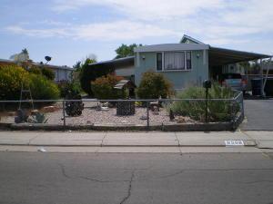 6805 Ranchitos Rd, Albuquerque NM 87109