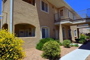 6800 Vista Del Norte Rd #APT 1022, Albuquerque NM 87113