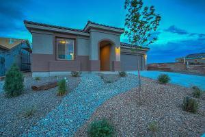 Loans near  Coyote Creek Trl, Albuquerque NM