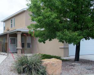 9009 Vistas Dr, Albuquerque NM 87113