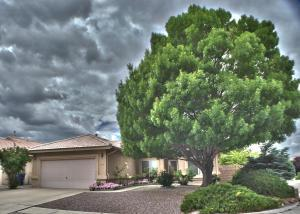 8511 Rancho Del Rio Dr, Albuquerque NM 87113