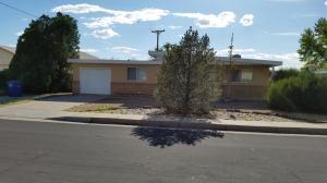 Loans near  Pitt St NE, Albuquerque NM